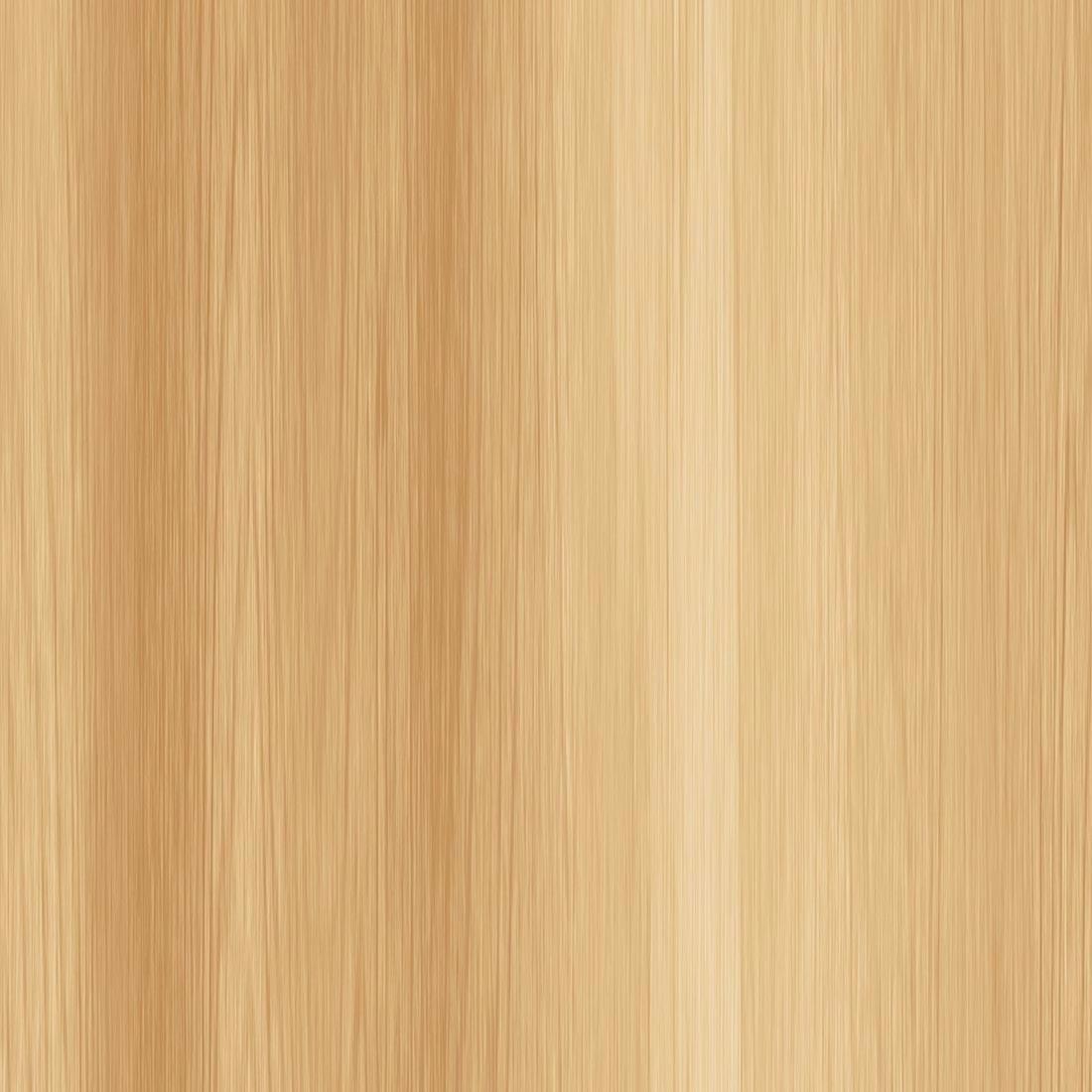 Papel de parede imita madeira auto adesivo r 47 00 em - Paredes de papel ...