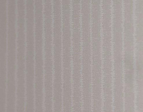 papel de parede importado