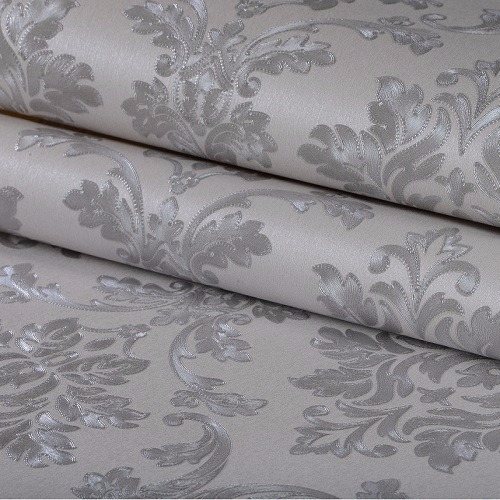 papel de parede importado vinílico lavável texturizado k314
