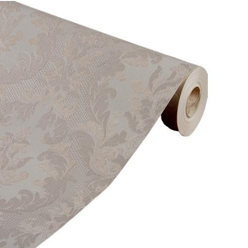 papel de parede importado vinílico lavável texturizado k616