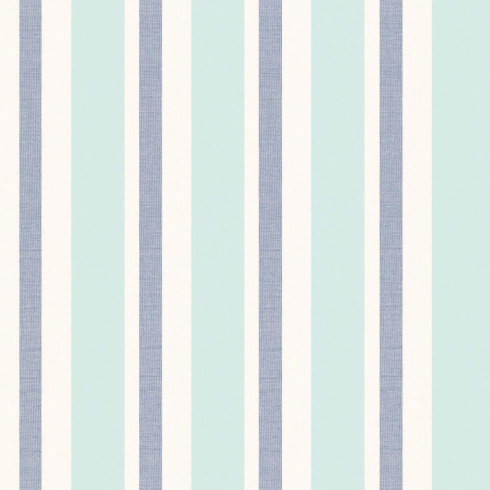 d535e264c papel de parede infantil listras azul nacional dip 3147. Carregando zoom.