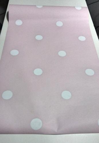 papel de parede italiano bim bum bam 0,53x10,0 - 2218