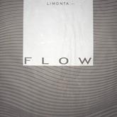 papel de parede italiano coleção flow