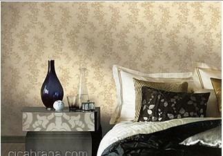papel de parede italiano magica - alto padrão e vinilico