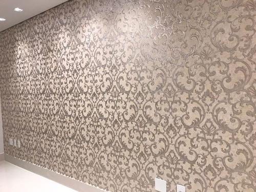 papel de parede italiano roberto cavalli