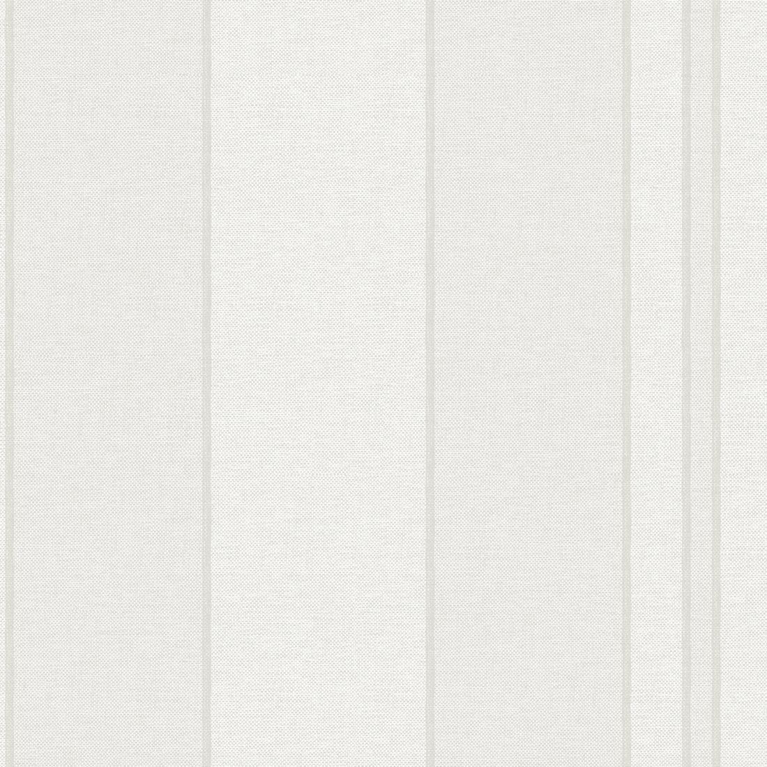 36e8d9f71 Papel De Parede Listrado Cinza Bobinex Natural Vinílico 1401 - R  191