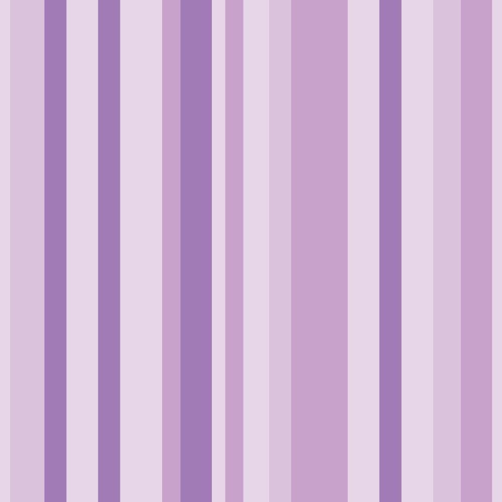 a4a78cdc6903e papel de parede listrado listras tons roxo lilás rolo 1,5mts. Carregando  zoom.