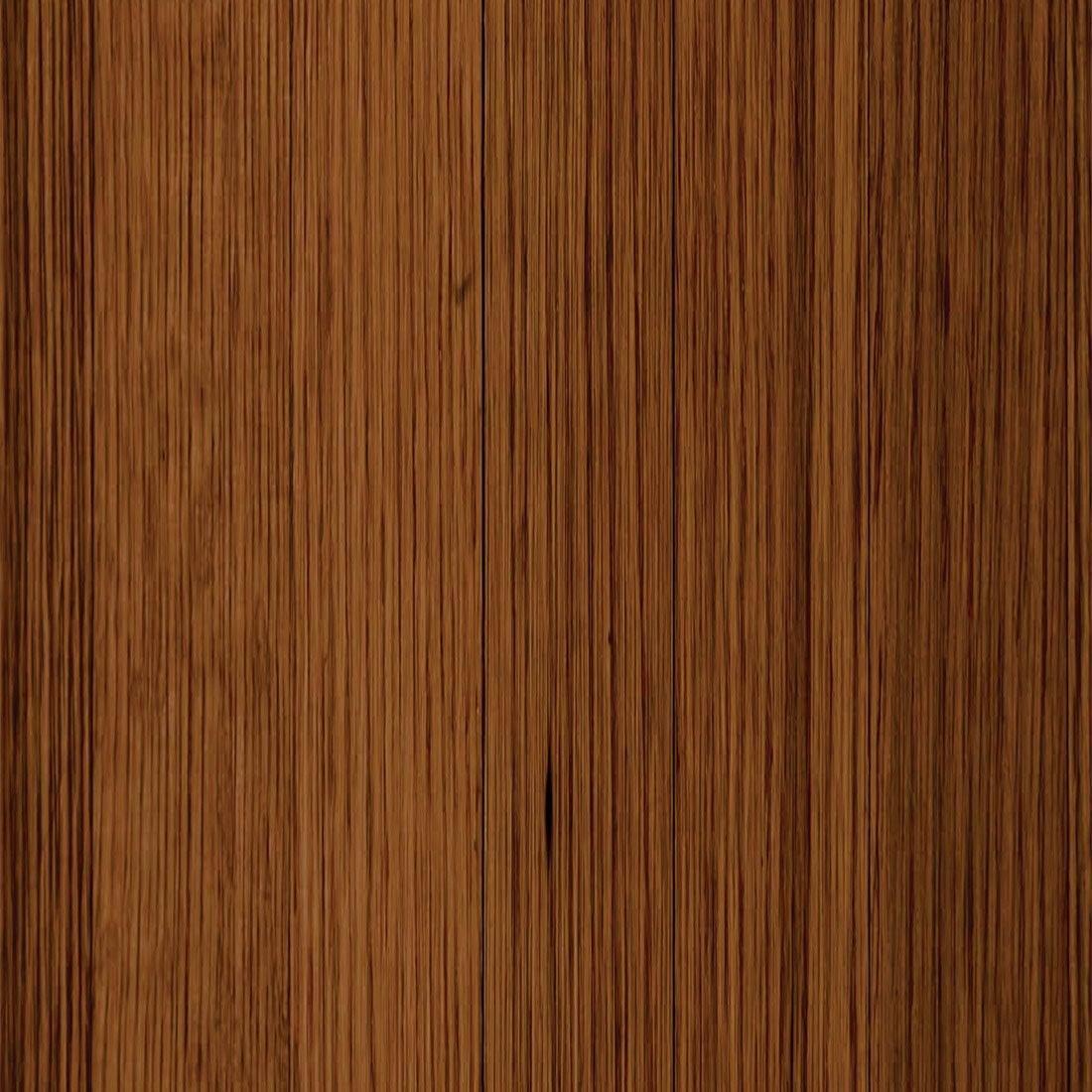 Papel De Parede Madeira Alto Adesivo Lav Vel Vin Lico R 45 00  -> Imagem Parede De Madeira