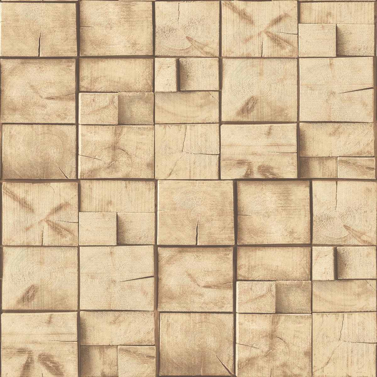 Papel de parede madeira replik vin lico texturizado - Papel adhesivo para paredes ...