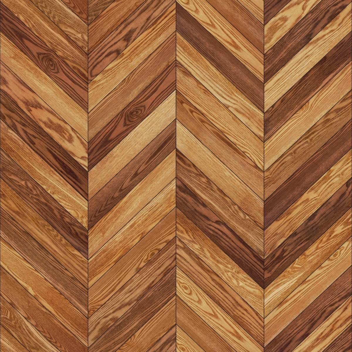 1bfa86d72 papel de parede madeira sala quarto rústico escama tons 3m. Carregando zoom.