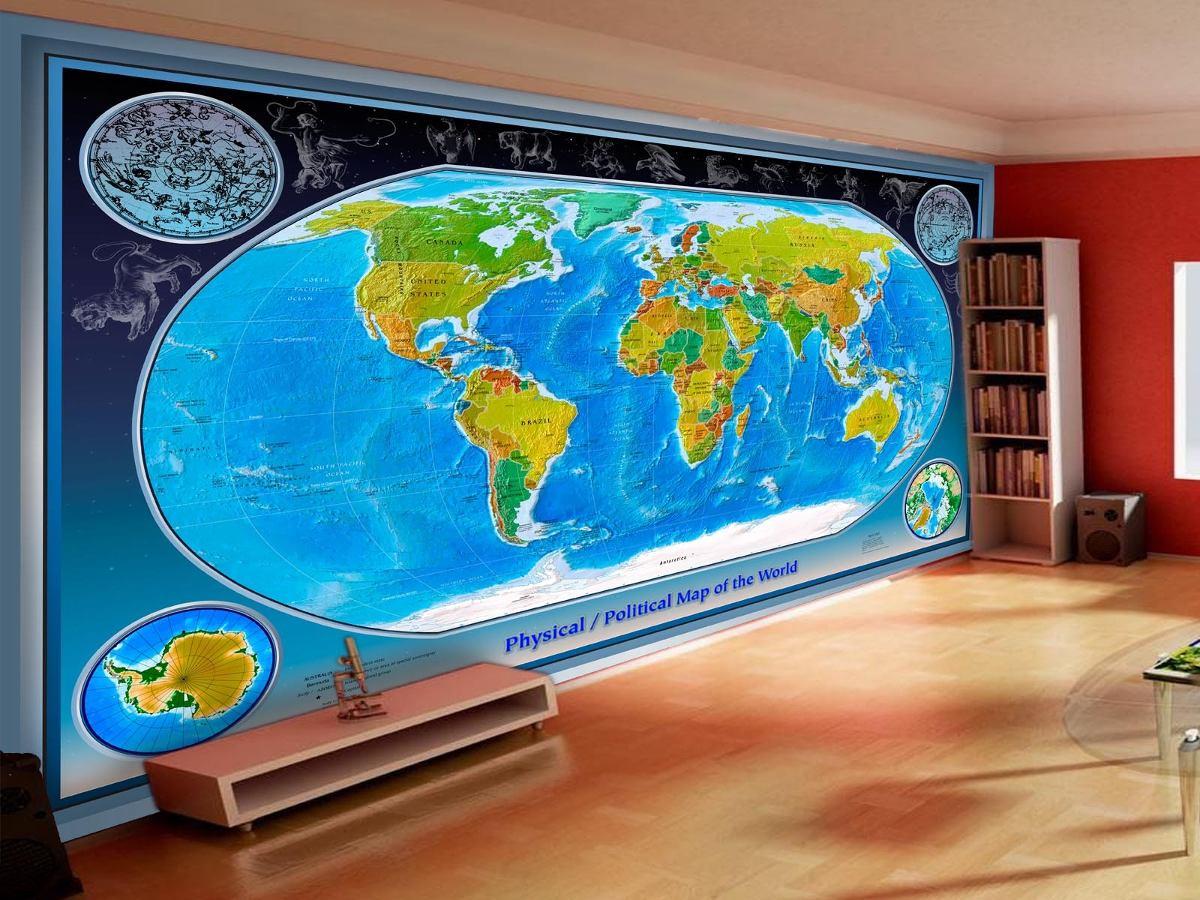 Worksheet. Papel De Parede Mapas  Mapa Mundi  Modelos Na Descrio M  R