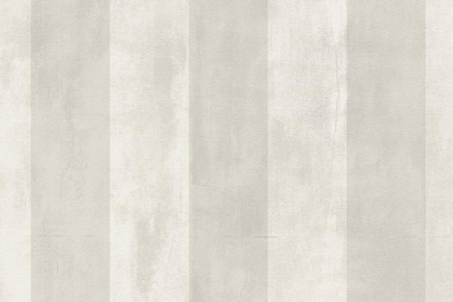 f2d4fba43 papel de parede nat cinza listras 5m² ref 1428. Carregando zoom.