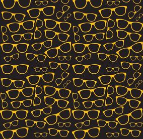 4301a5b67 Oculos Prada Vpr21q Rol 101 no Mercado Livre Brasil