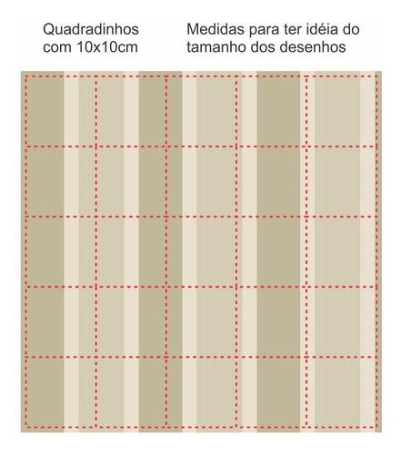 papel de parede para sala listras neutras