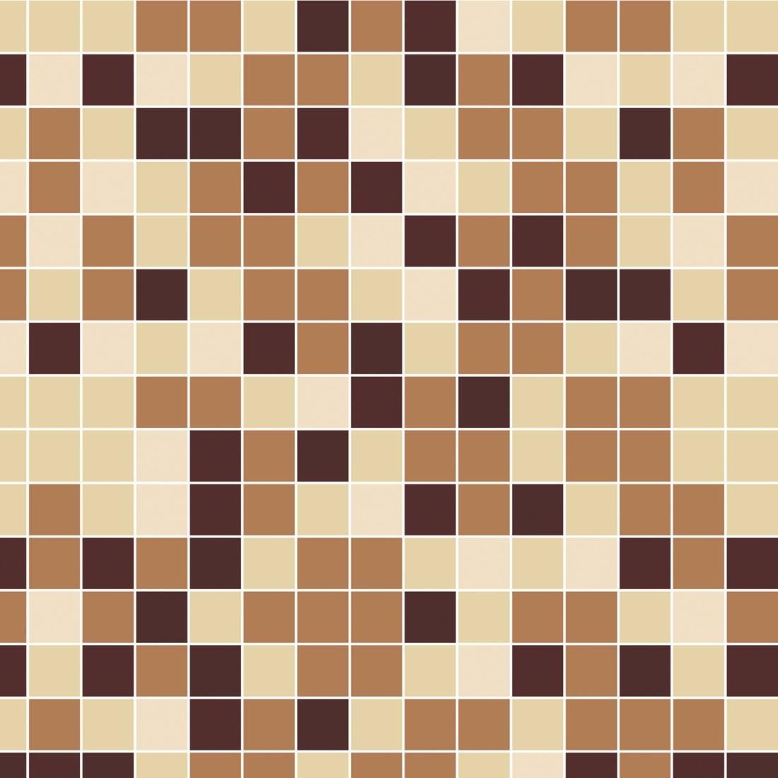 Papel De Parede Pastilhas Cozinha Banheiro R$ 58 90 em Mercado Livre #9A7931 1100x1100 Banheiro Com Uma Parede De Pastilha