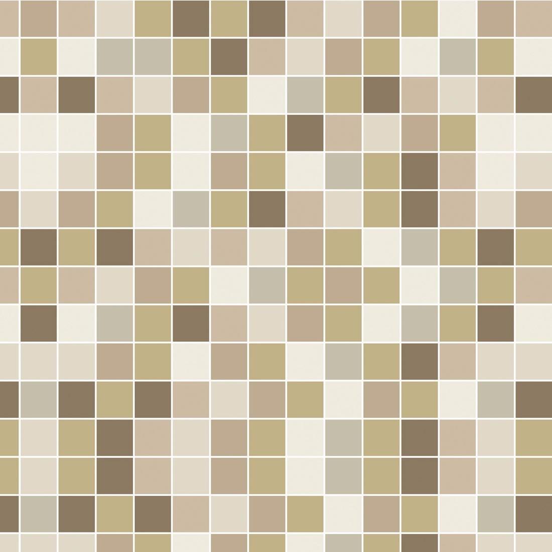 #837048 Papel De Parede Pastilhas Cozinha Banheiro Vinílico 5 Metros R$ 75  1100x1100 px papel de parede para banheiro mercado livre