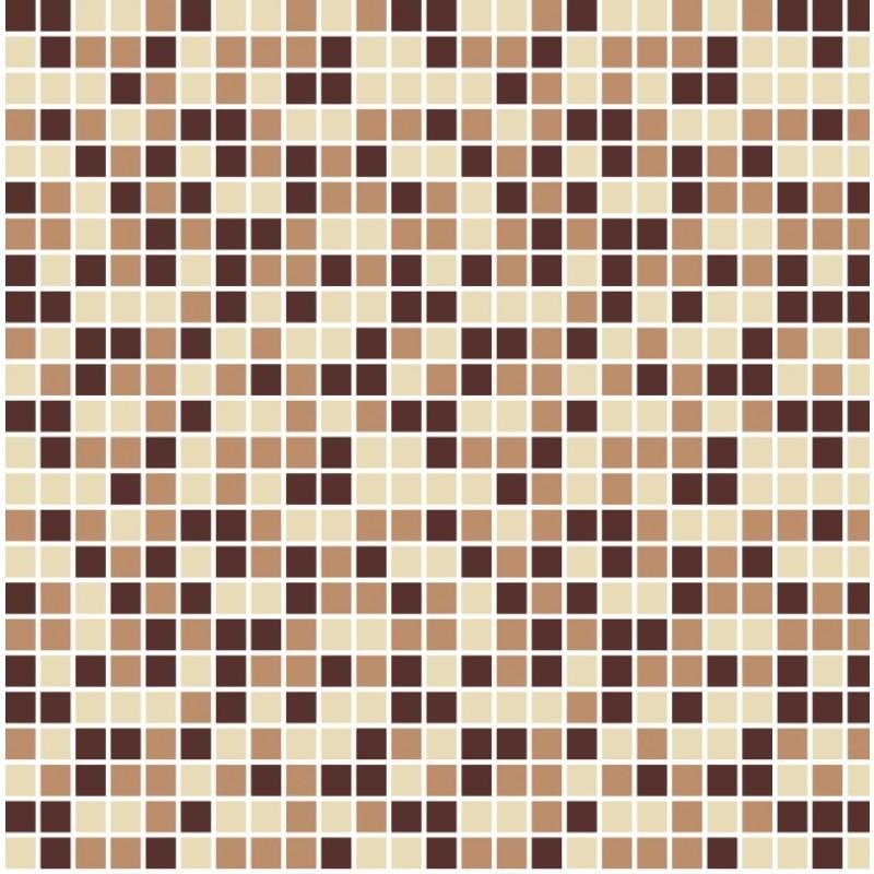 5b1416613 papel de parede pastilhas lavável vinílico cozinha banheiro. Carregando zoom .