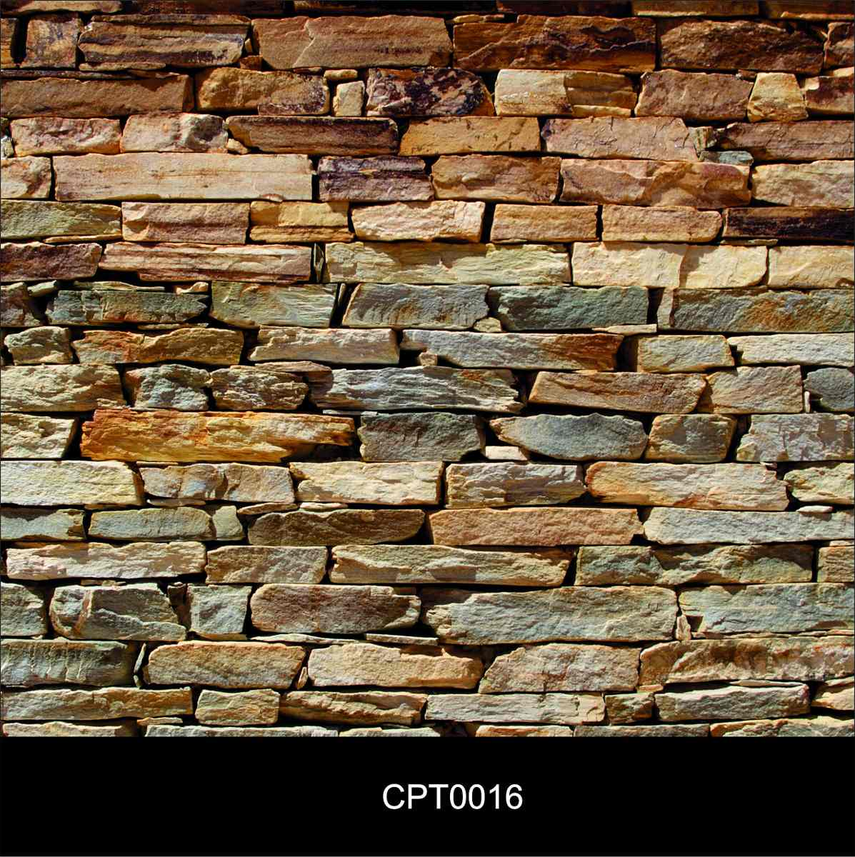 Papel De Parede Pedra 3d Canjiquinha Lavav L Autoadesivo R 49 90  -> Papel De Parede De Pedra
