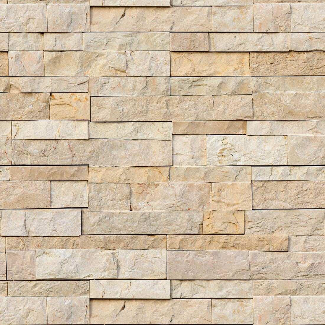 Papel de parede pedra canjiquinha lav vel vin l 3 10m r - Cenefas de papel para paredes ...