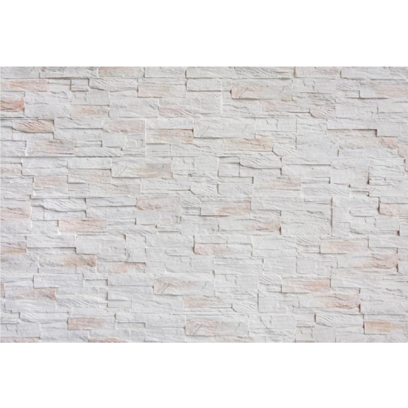 5025358d8 papel de parede pedras canjiquinha branco bege 3d vinilico. Carregando zoom.