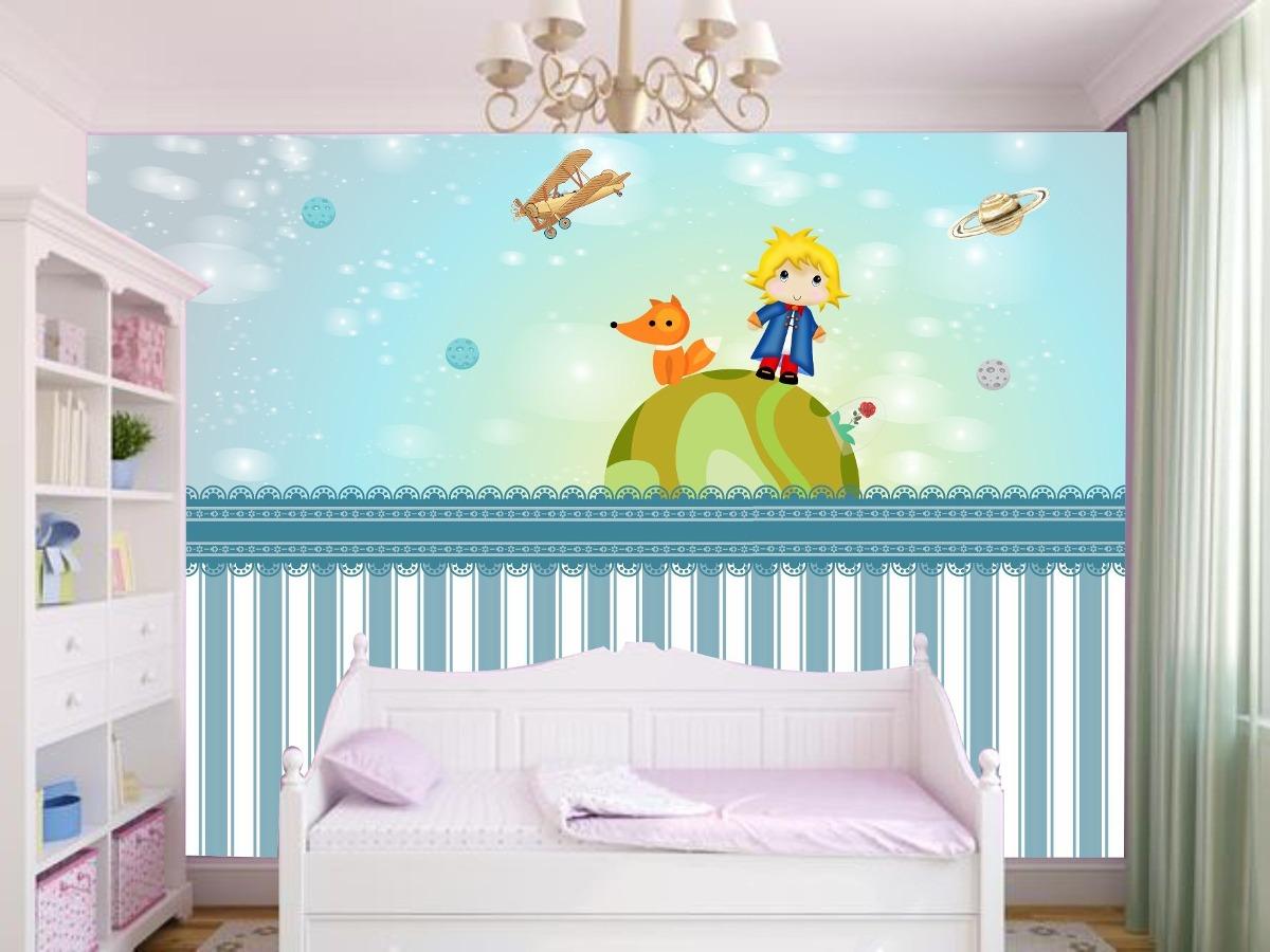 Desenhos Para Parede De Quarto. Stunning Adesivo Parede Quarto Criana Infantil Desenho Toy Story ...