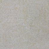 papel de parede roberto cavalli vinílico importado 2