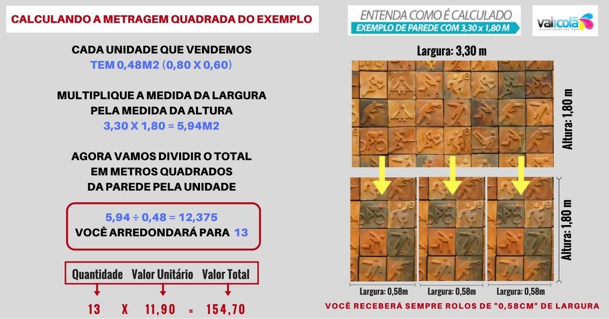 Papel de parede super heri 3d criana quarto 3d antimofo r 1190 carregando zoom fandeluxe Gallery