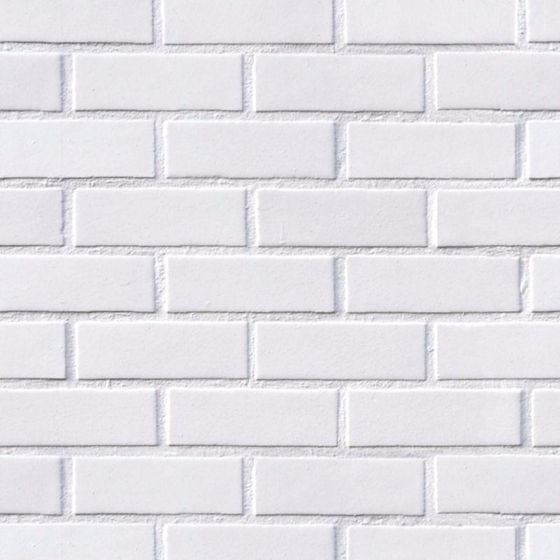 4f7e89378 papel de parede tijolo branco 3d adesivo quarto vinilico. Carregando zoom.
