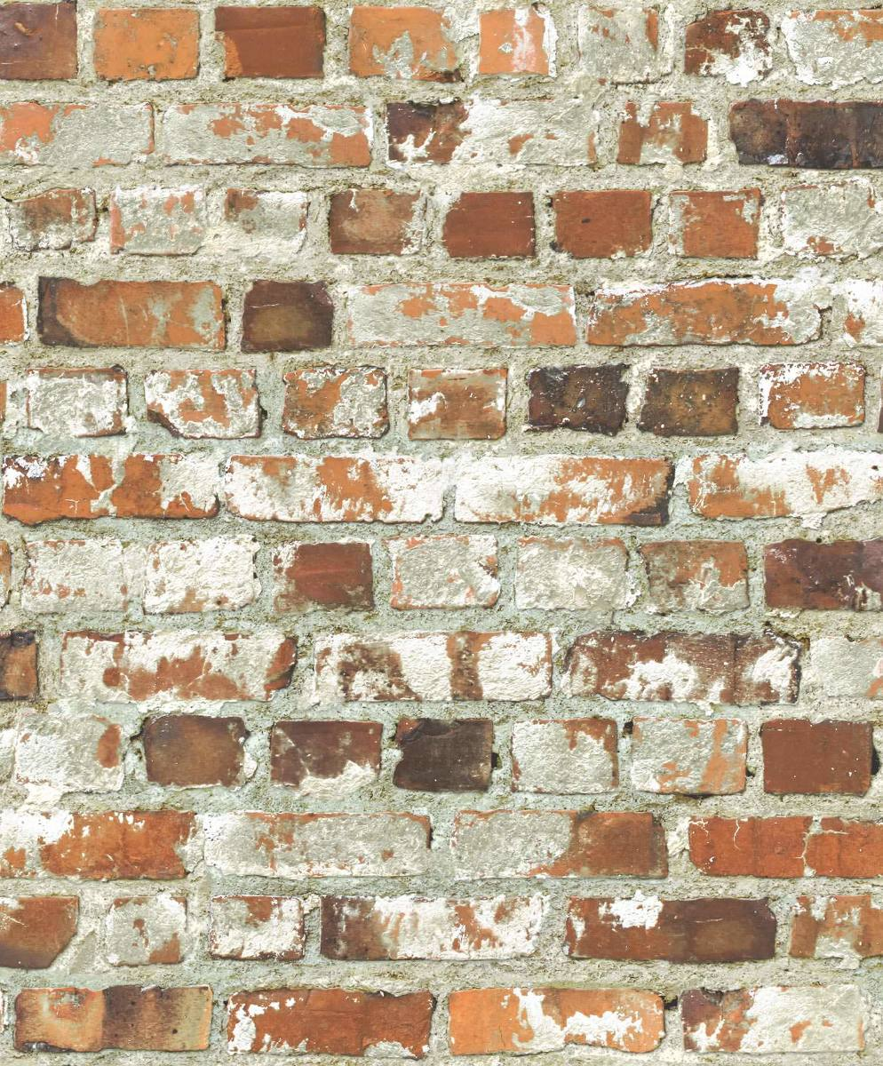9d7e8ba1a papel de parede tijolo demolição importado freestyle j64508. Carregando  zoom.