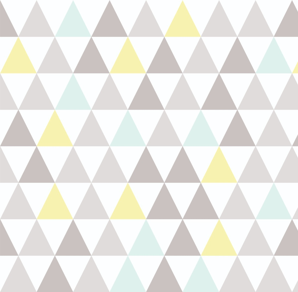 033635f8d papel de parede triangulo azul cinza branco amarelo 10m. Carregando zoom.