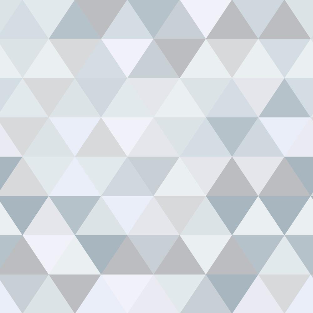 4a9ca3f95 papel de parede triangulo cinza branco adesivo contact 10m. Carregando zoom.