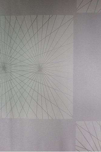 papel de parede vinílico geometric gg107-06