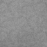papel de parede vinílico importado 32