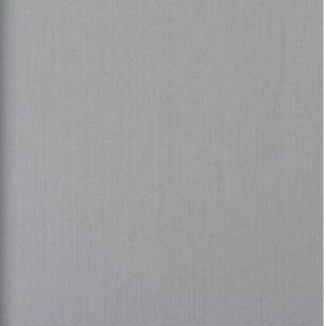 papel de parede vinílico importado 9