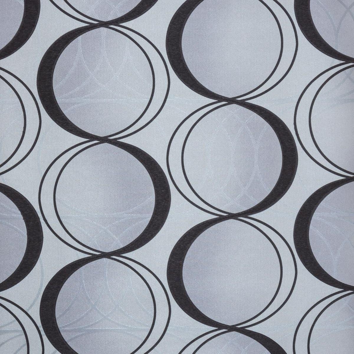 papel de parede vinílico lavável geométrico 3d bege e palha. Carregando  zoom. dfe2575c626