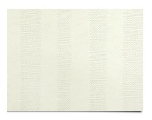 papel de parede vinílico listrado m31283