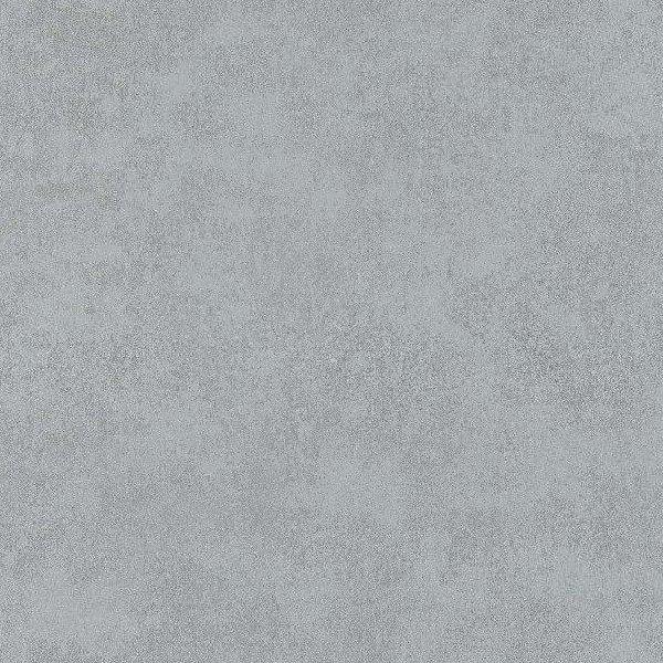 Papel de parede vin lico textura cimento queimado les - Papel vinilico para paredes ...