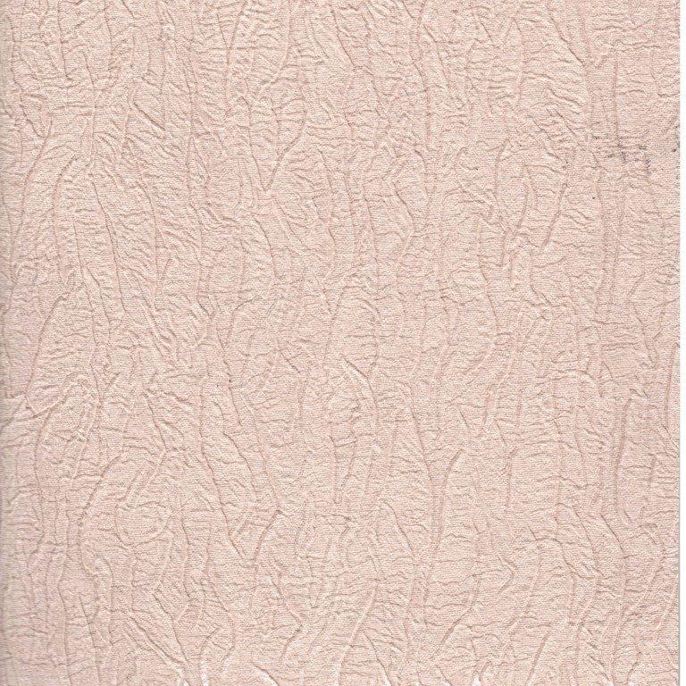 Papel de parede vin lico textura rolo com c relevo - Papel vinilico para paredes ...