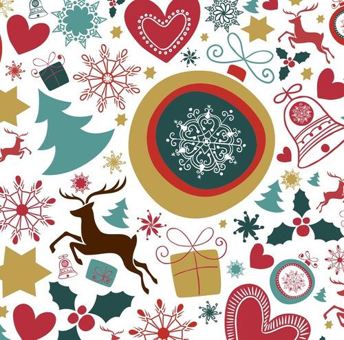 papel de regalo navidad pliego 70 x 100 cm x unidad