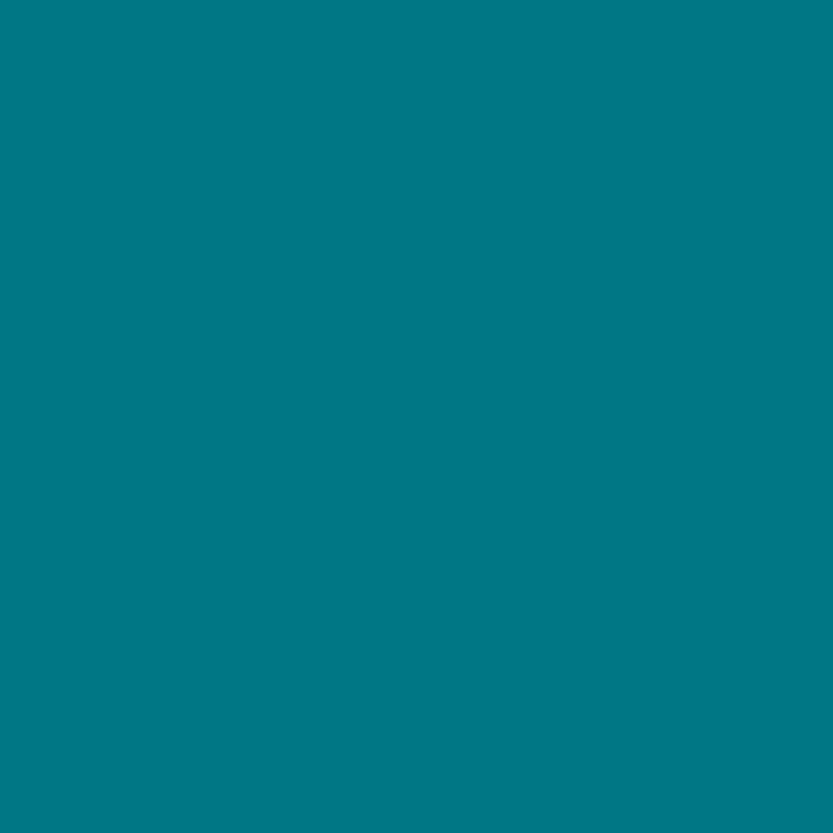 Papel de seda 50x70 azul turquesa escuro 100 unidades r for Papel pintado azul turquesa