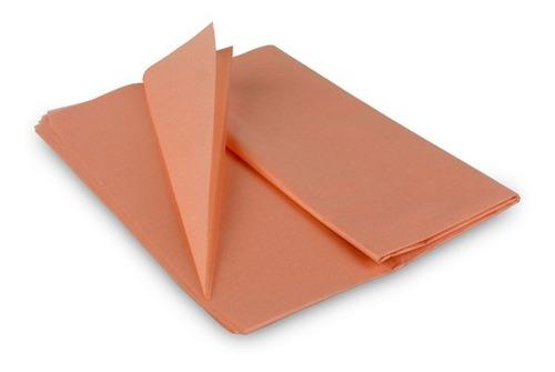 papel de seda ideal decoración packaging