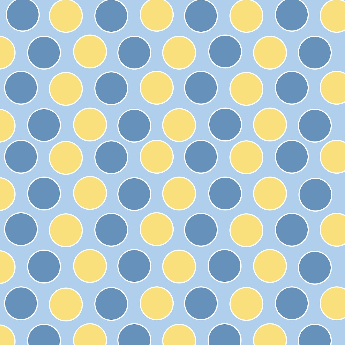 Papel Digital Mickey Baby Azul Elementos Scrapbook