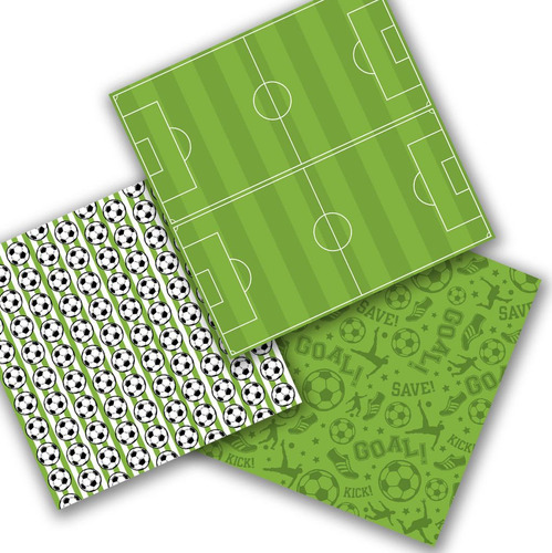 papel digital para tarjeteria y scrapbook