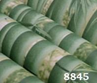 papel empapelar pvc bamboo cañas lavable adhesivo 1x1.22cm