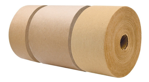 papel engomado 5cm tubo por 12 unidades