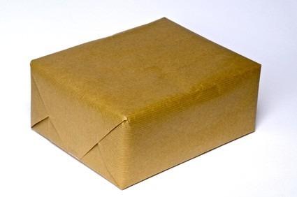 papel envoltura kraft rollo 51 cm x 220 mt calib 120 gr