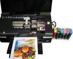 papel fotgrafico brillante jumbo 10x15 pack 100 unid.