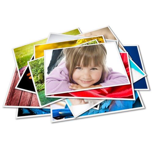 papel fotográfico 10x15
