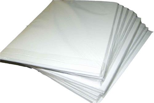 papel fotográfico 160 gr impresión inject