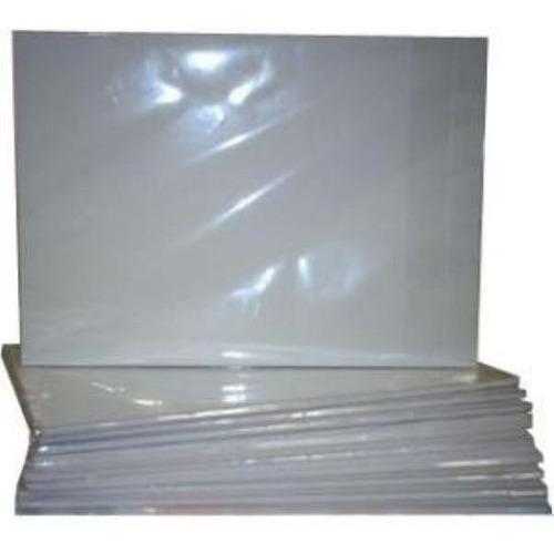 papel fotográfico 180g glossy a4 à  340 folhas premium